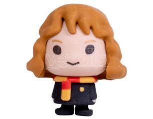 Harry Potter Gomma Per Cancelleria 3D Hermione Blue Sky Studios