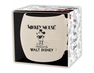 Disney Mickey 90 mug 385ml Stor