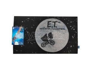 E.T. Moon Zerbino Sd Toys