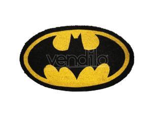 Batman DC Comics Logo Batman Zerbino Ovale 60 x 40 cmSd Toys