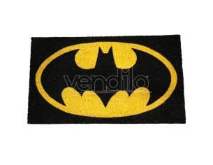 DC Comics Batman Logo doormat Sd Toys