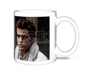 The Vampire Diaries Stefan Salvatore mug Sd Toys