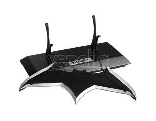 DC Comics Batman Batarang replica Noble Collection