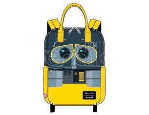 Loungefly Disney Wall-e Zaino 43cm Loungefly