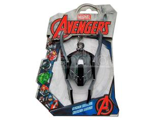 Marvel Thor 3d Portachiavi Bambino Licensing