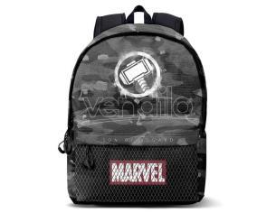 Marvel Thor Hammer Zaino 44cm Karactermania