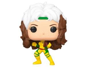 Pop Figura Marvel X-men Classic Rogue Funko