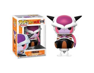 POP figure Dragon Ball Z Frieza Funko