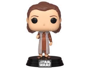 Pop Figura Star Wars Esb Leia Bespin Funko