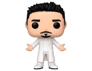 Pop Figura Backstreet Boys Kevin Richardson Funko