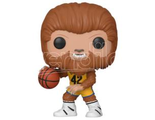 Teen Wolf Funko POP Film Vinile Figura Scott Howard 9 cm