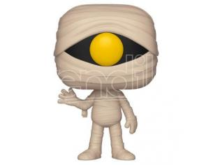 Pop Figura Disney Nightmare Before Natale Mummy Boy Funko