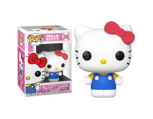 Pop Figura Sanrio Hello Kitty Classic Funko
