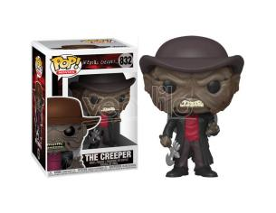 Pop Figura Jeepers Creepers The Creeper Funko