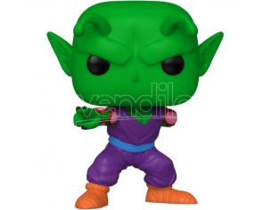 Pop Figura Dragon Ball Z Piccolo Funko