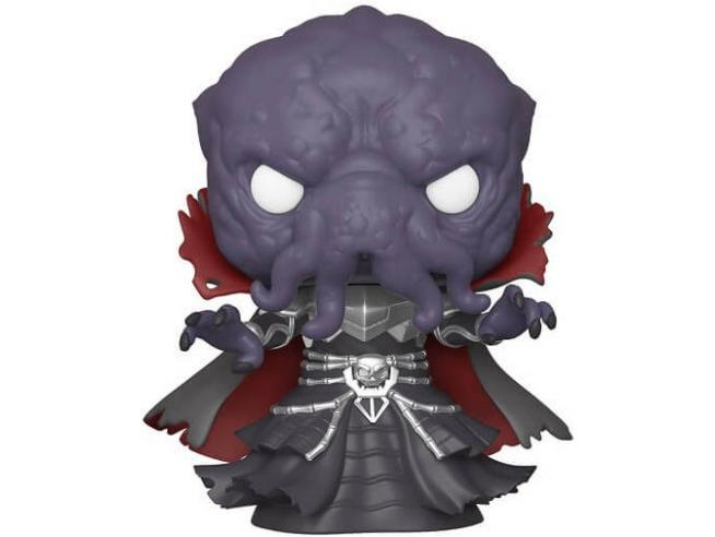 Pop Figura Dungeons & Dragons Mind Flayer Funko