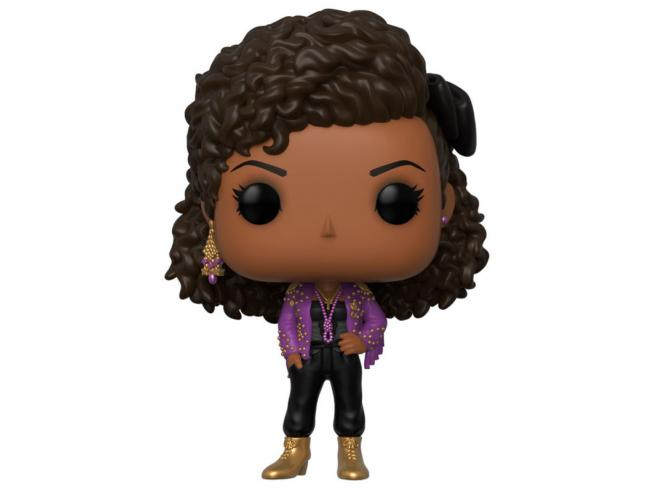 Pop Figura Black Mirror Kelly Funko