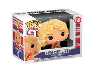 Pop Figura Farrah Fawcett Funko