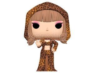 Pop Figura Shania Twain Funko