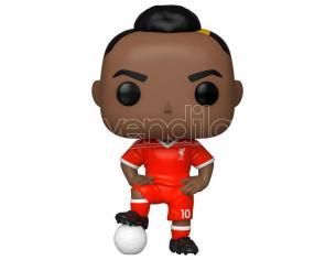 Pop Figura Liverpool Sadio Man Funko