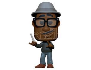 Pop Figura Disney Pixar Soul Joe Funko