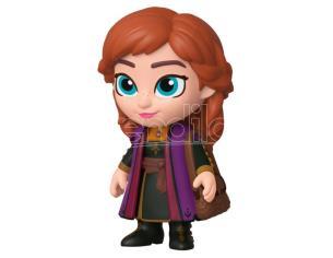 5 Star Figura Disney Frozen 2 Anna Funko