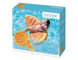 Arancione Mattress Intex