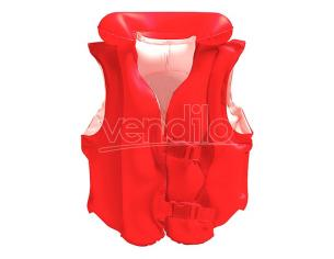 Baby waistcoat Intex