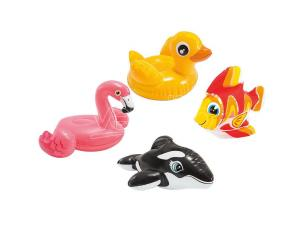 Inflatable Animal assortment Intex