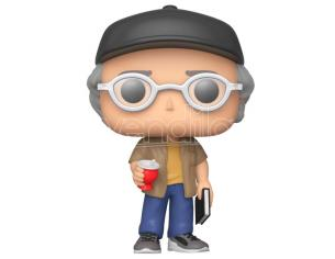 Pop Figura It 2 Shop Keeper Stephen King Funko