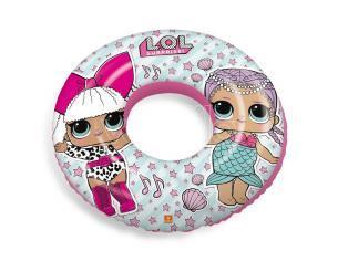 LOL Surprise swim ring Mondo