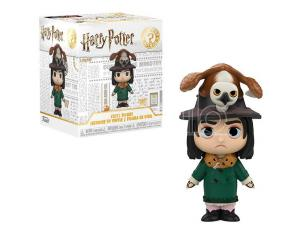 Mystery Minis Harry Potter Boggart Snape figure Exclusive Funko