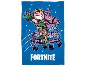 Fortnite Llama Cotone Telo Mare Epic Games