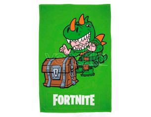 Fortnite Dino Cotone Telo Mare Epic Games