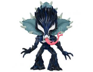 Pop Figura Marvel Venom Venomized Groot Funko