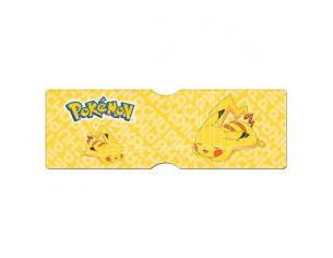 Pokemon Resting Pikachu card holder Gb Eye