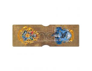 Harry Potter Ravenclaw card holder Gb Eye