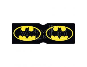DC Comics Batman Logo card holder Gb Eye