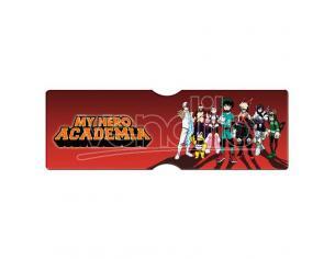 My Hero Academia Heroes card holder Gb Eye