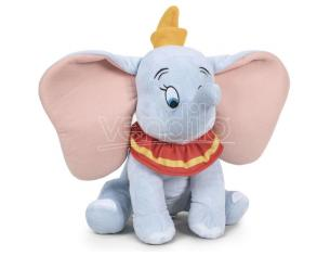 Disney Dumbo Classic plush 30cm Play By Play