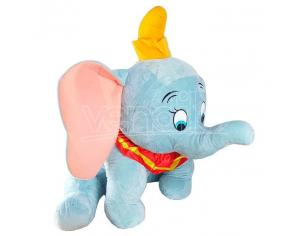 Disney Dumbo Classic Peluche 60cm Play By Play