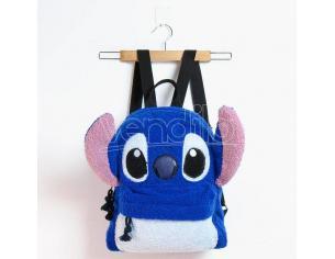 Disney Stitch Casual Zaino 34cm Cerdà