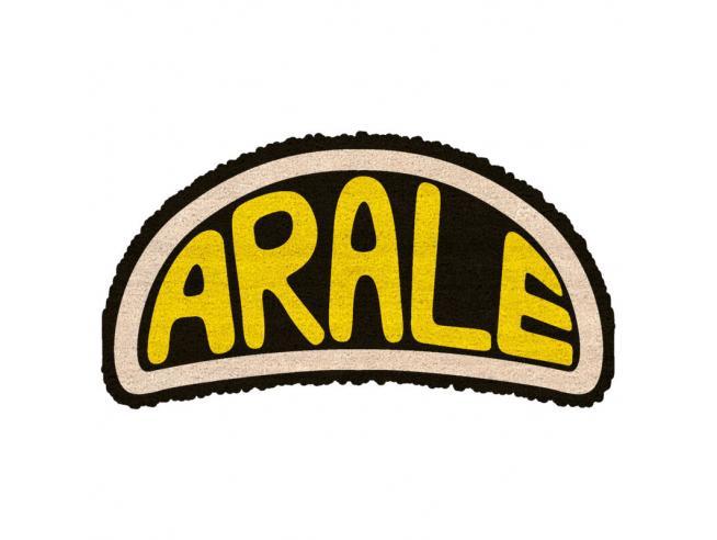 Dr Slump Arale Cappellino Logo Zerbino Sd Toys