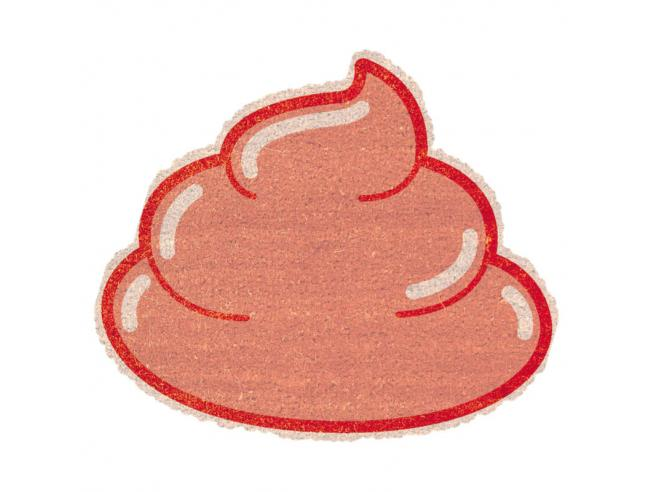 Dr Slump Poop Zerbino Sd Toys
