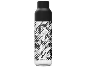 Quokka Ice Camo Bottiglia Daily 840ml Quokka