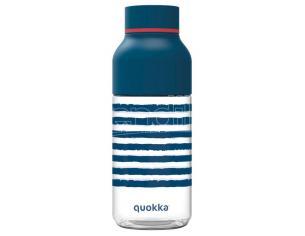 Quokka Ice Navy Bottiglia Daily 570ml Quokka