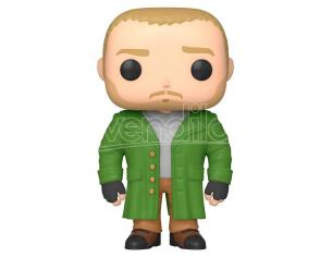 Pop Figura Ombrello Academy Luther Hargreeves Funko