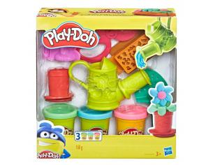 Play-Doh assorted Tools and Gardening Kit Play-doh