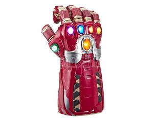 Marvel Avengers Iron Man Power Gauntlet Hasbro