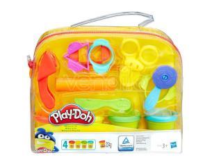 Play-Doh Starter set Play-doh